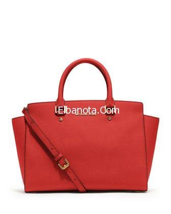 حقائب يد كبيرة حقائب نسائية ماركات عالمية اجمل حقائب يد نسائية اكسسوارات بنوته أزياء بن Handbags Michael Kors Michael Kors Handbags Outlet Handbag Stores