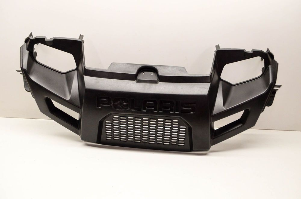 Oem Polaris Front Bumper Grill Ranger Nos Ebay Motors Parts Amp Accessories Motorcycle Parts Ebay Ranger Polaris Ranger Accessories Polaris Ranger