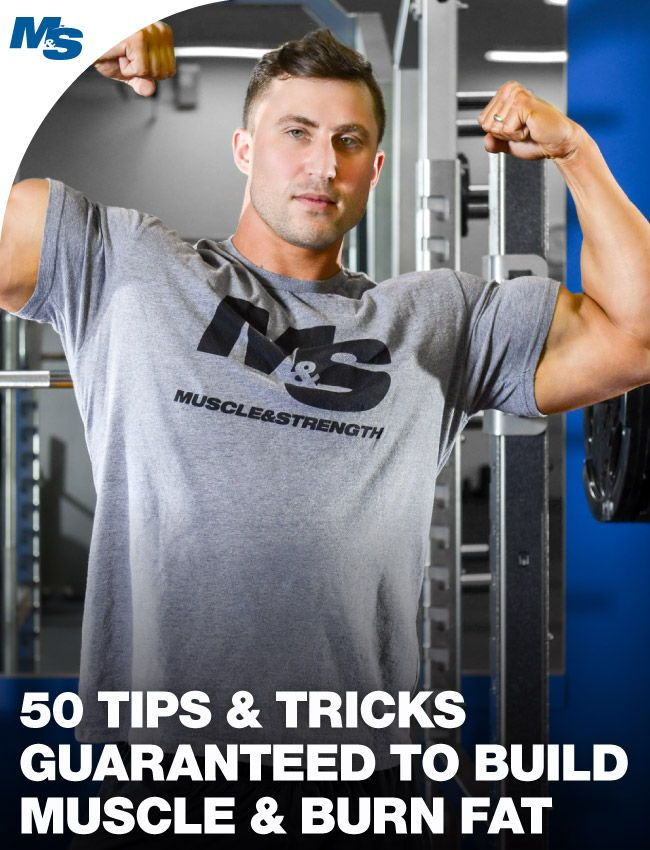 Pin On Workouts Training Tips