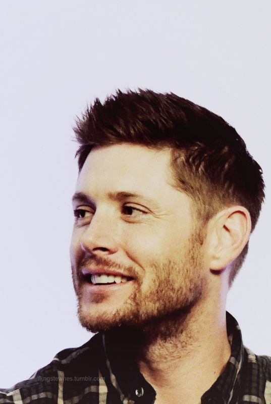 Jensen, Asylum 14 - click through for full picspam
