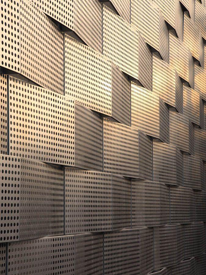 Edogawa Garage Club Renovation By Jun Ichi Ito Architect