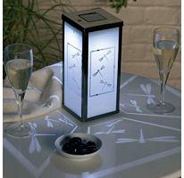 For Tables Solar Lights Indoor Solar Lights Solar Powered Lights
