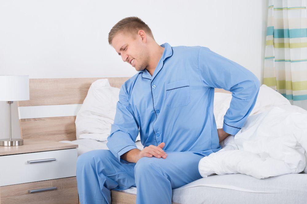 Все ли мужчины болеют простатитом простатит что это такое и чем лечится