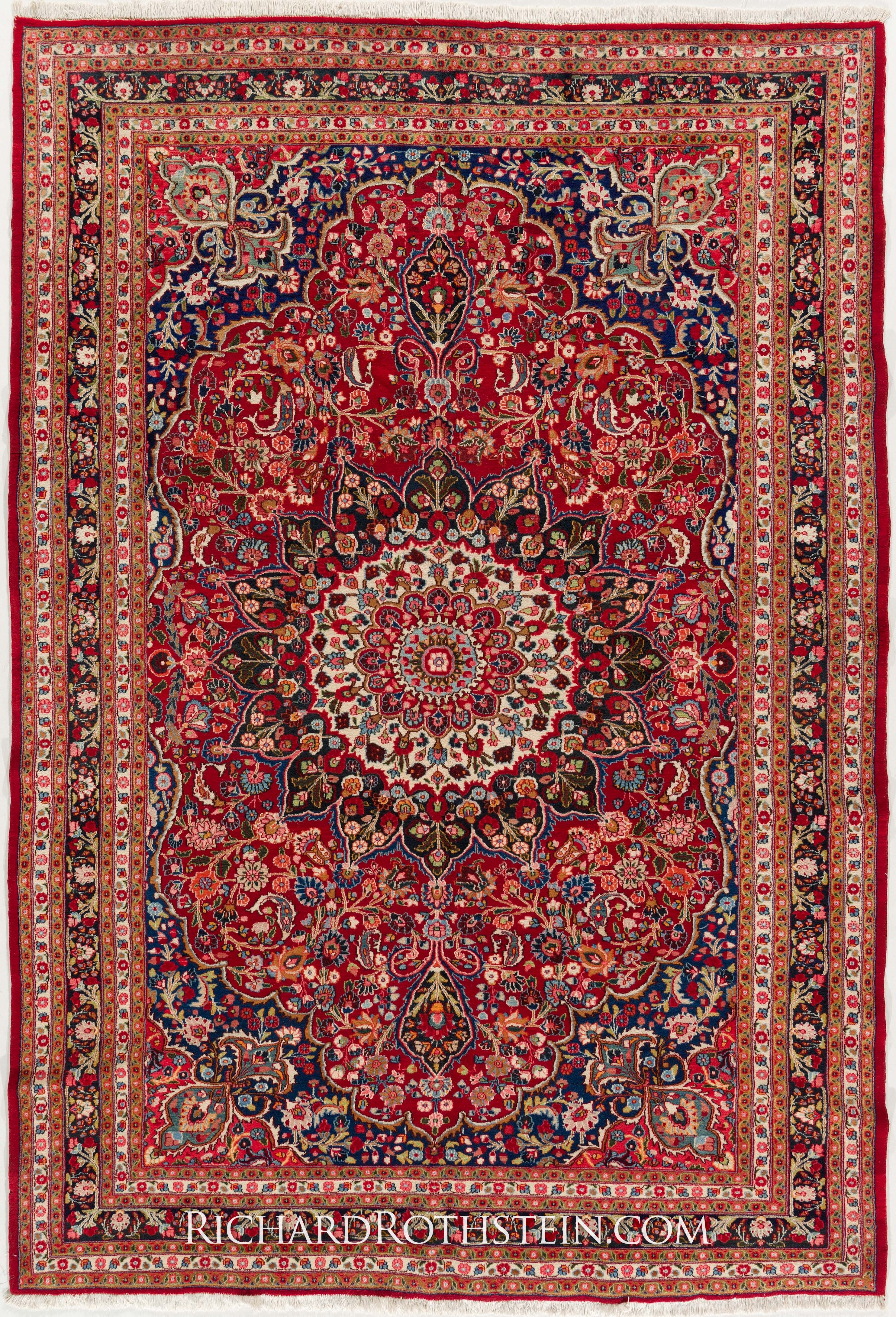 Oriental Rugs   Artistry And Craftsman Is Just Beautiful. Artwork For Your  Floors.