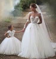 Resultado de imagem para girl in wedding dresses instagram