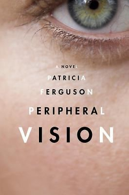 Peripheral Vision Cover