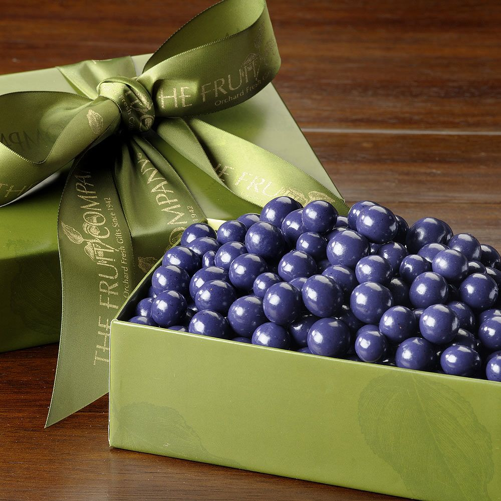 Chocolate covered blueberries chocolate covered blueberries