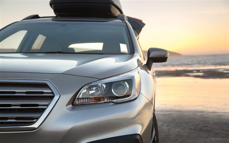 2015 New Subaru Outback Subaru 2015outback Outback 2015subaru Newsubaru Www Autosworldblog Com