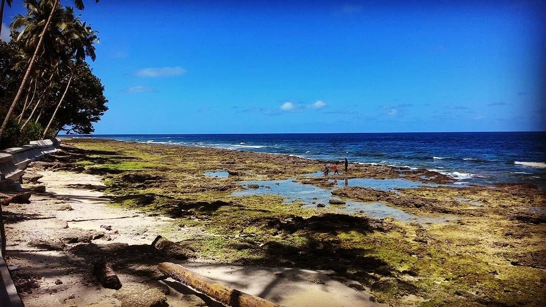 Pin Di Beautiful Place Beach All Around The World