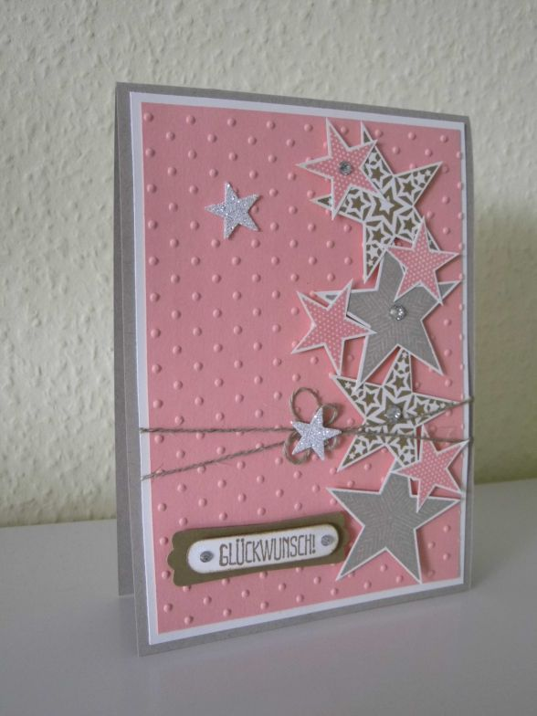 cards - small paper artworks, #artworks #cards #Paper #Small