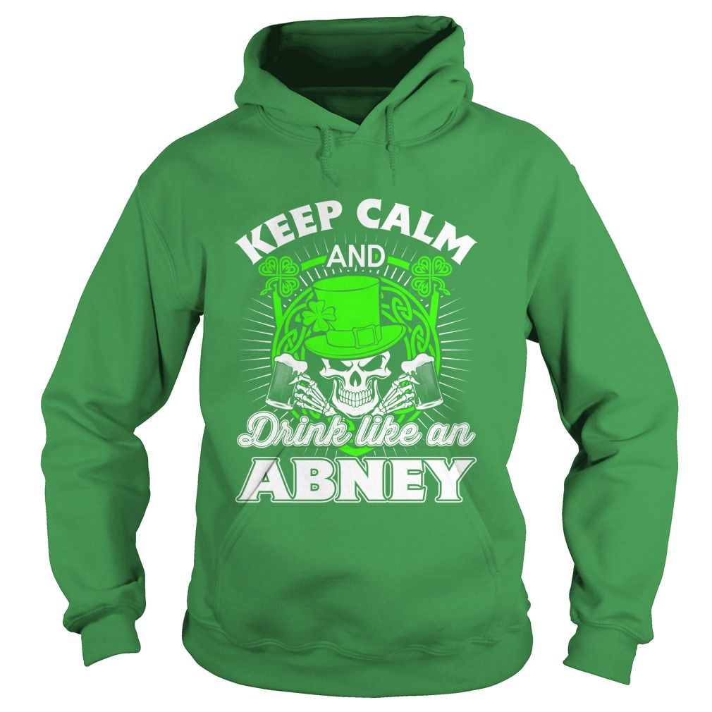 cool ABNEY - You wouldn't understand - Discount