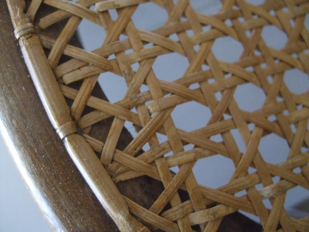 Cane Materials Supplies - Wicker Works/ Australia (With ...