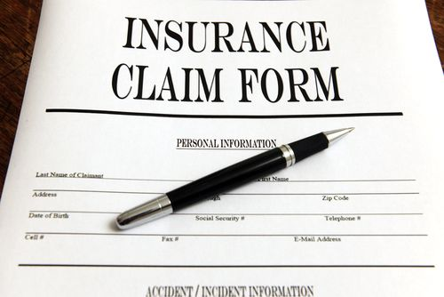 Consult Professional Solicitors To File The Claim Renters