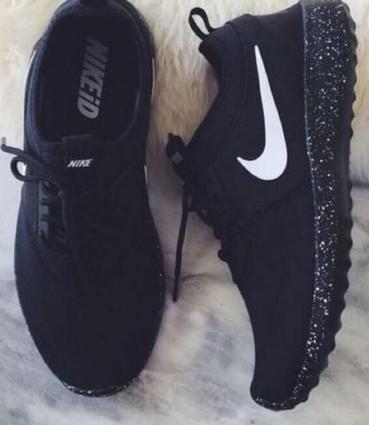 hot sale online 3bc3c 3ce73 NIKE Mujer Hombre   Running Sport Casual Zapatos Sneakers Flower   Hombre  gym 45647c