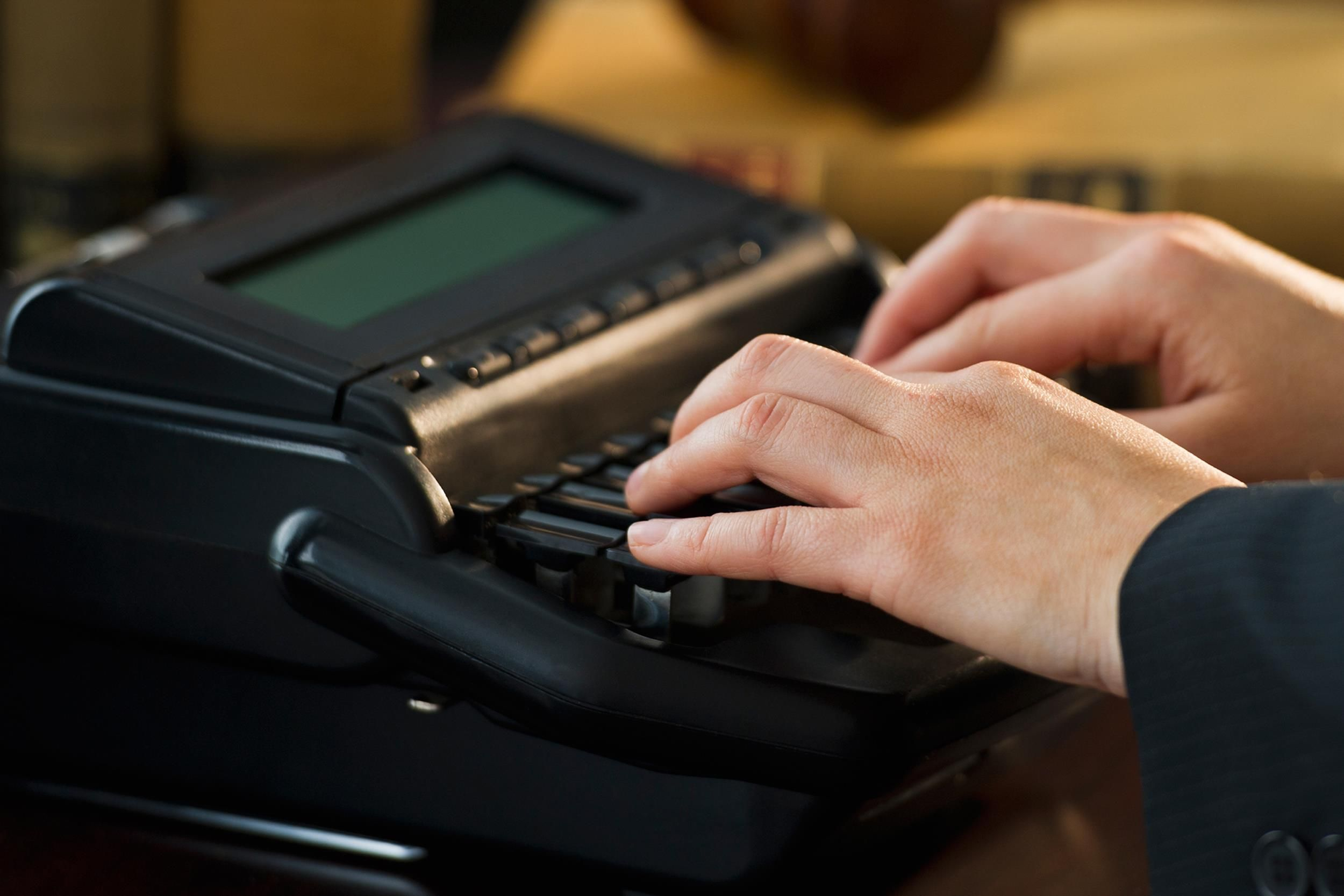 Pin on Only Good News for Court Reporters Board