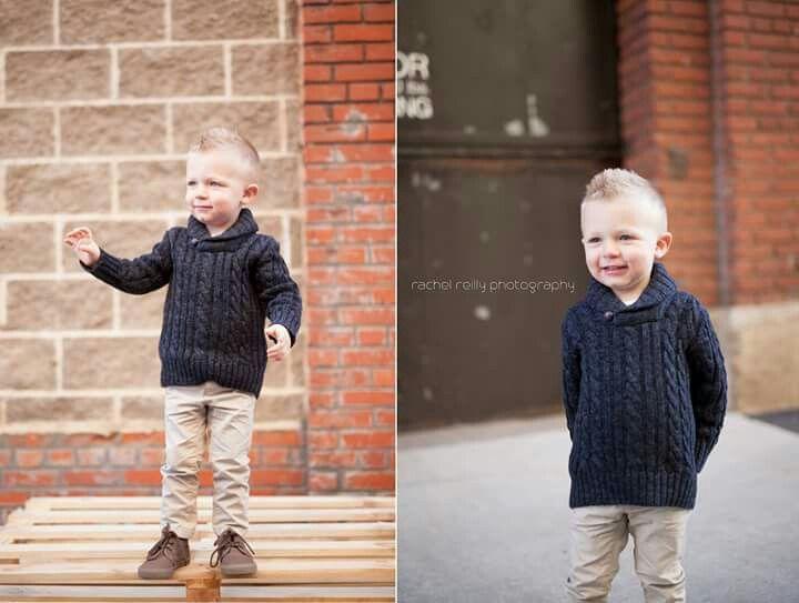 #kid #child #boy #familyphotos #fashion #style #rachelreillyphotography #photography