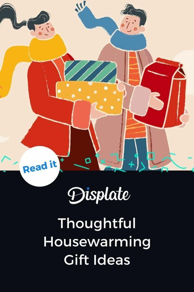 Displate Blog: Design & Inspiration