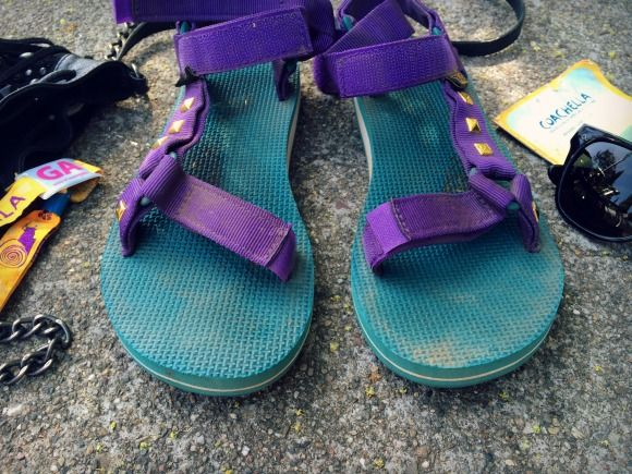 Official Site Teva Accessories Shoes Teva Sandals