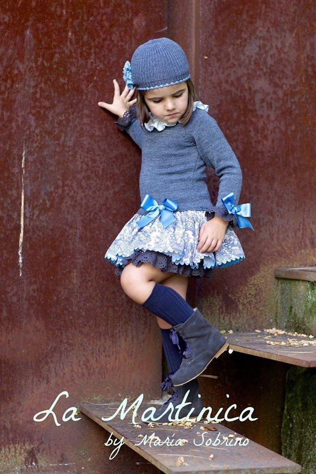 moda infantil benidorm
