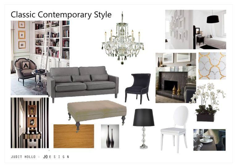 More 5 Contemporary Living Room Mood Board Unique Contemporary Living Room Interior Design Contemporary Design #picture #of #contemporary #living #room