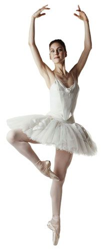 costume ideas and how to s ballerina costume costume ideas and