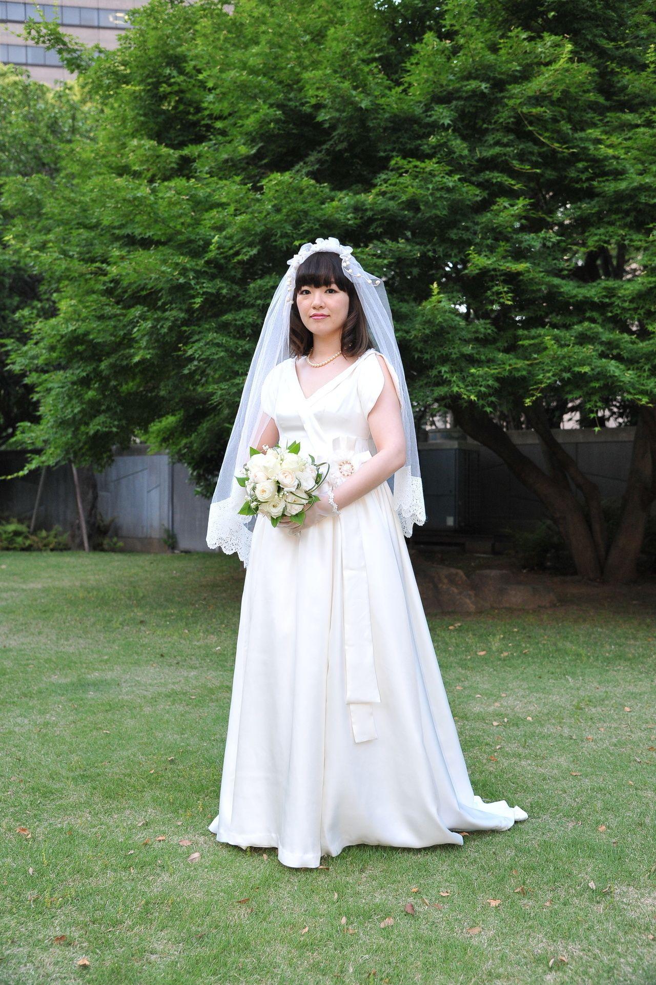(3) FAB WEDDING PARTY PROJECT|Saori Kanda|note