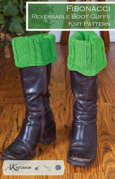 Easy Knitting patterns  E pattern ribbed by AudreyKerchnerstudio, $5.00