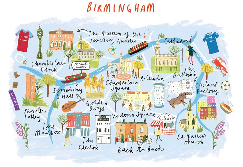 Map Of England Birmingham.Resultat De Recherche D Images Pour Blank Map Of Birmingham