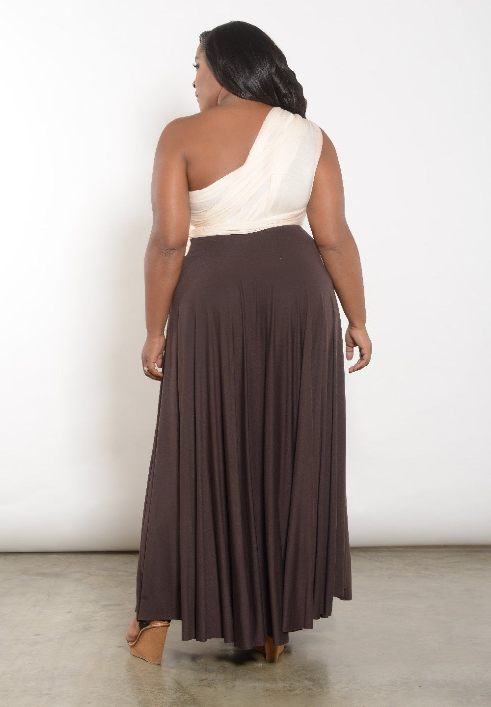 Park Art My WordPress Blog_Brown Dress Pants Plus Size