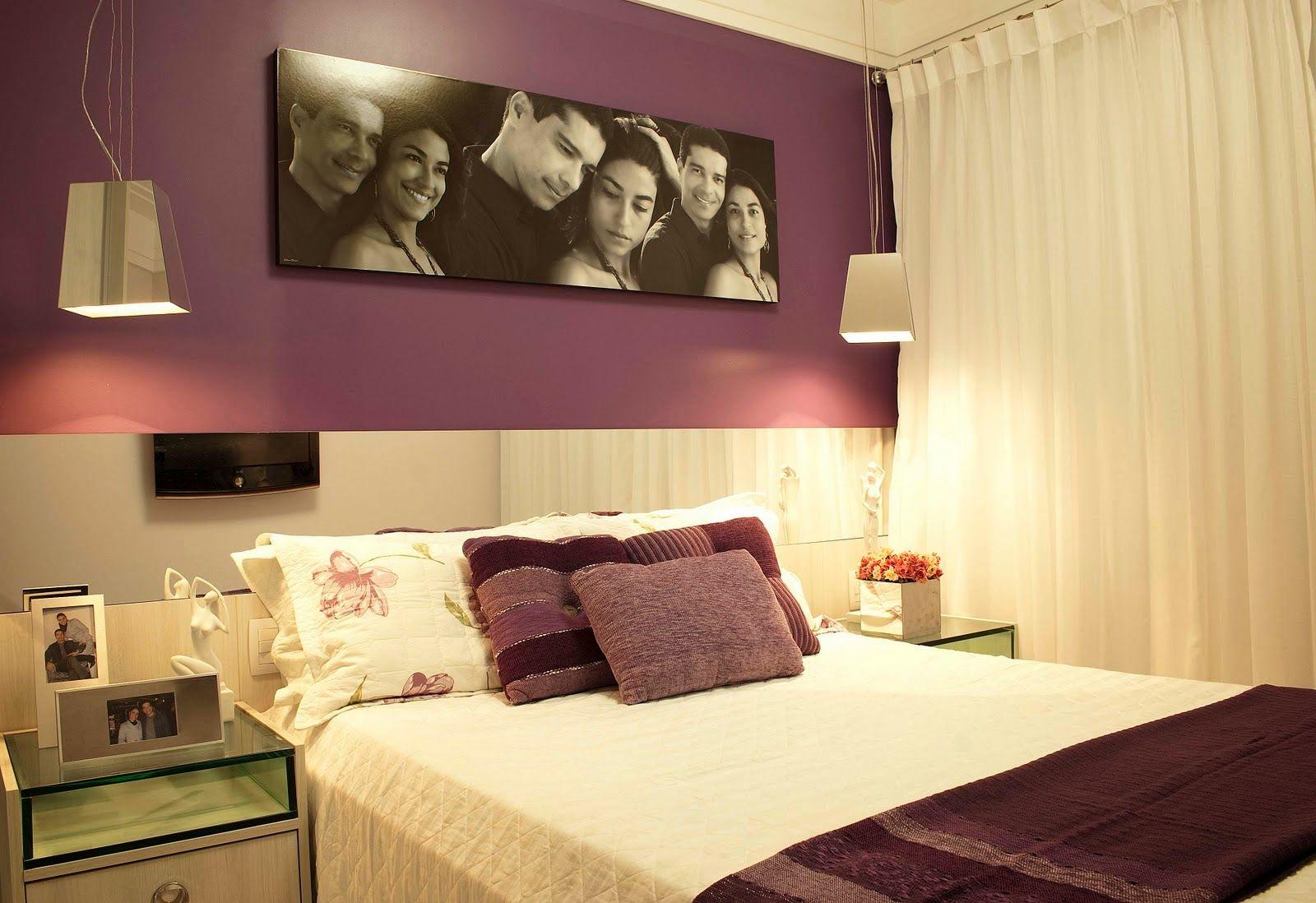 Como iluminar un dormitorio matrimonial peque o buscar for Dormitorios minimalistas pequenos