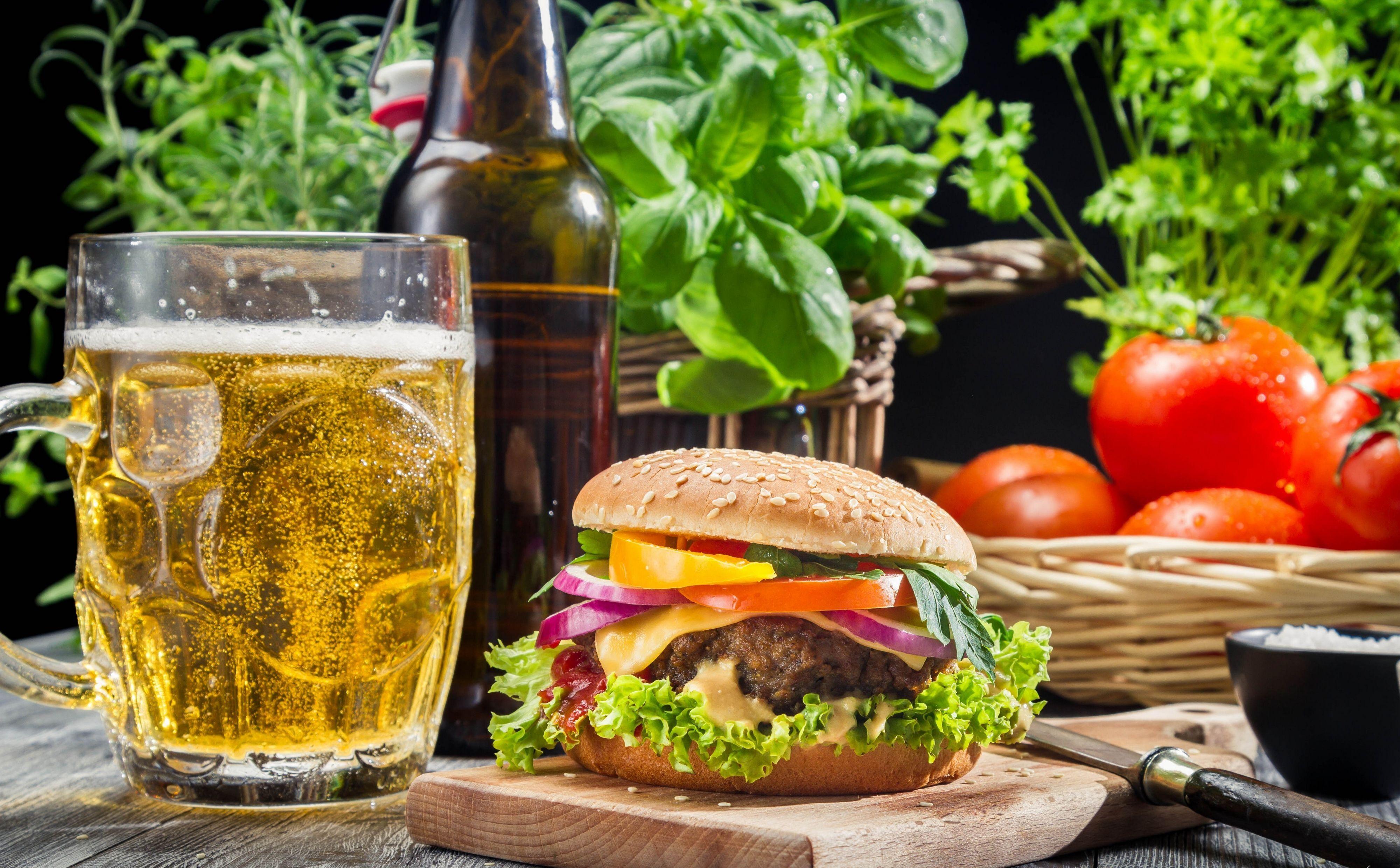 Most Inspiring Wallpaper High Quality Burger - ecd2997ff189ec801125c10865682dcf  Snapshot_169224.jpg