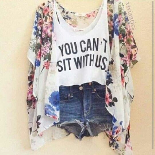 Need this oufit