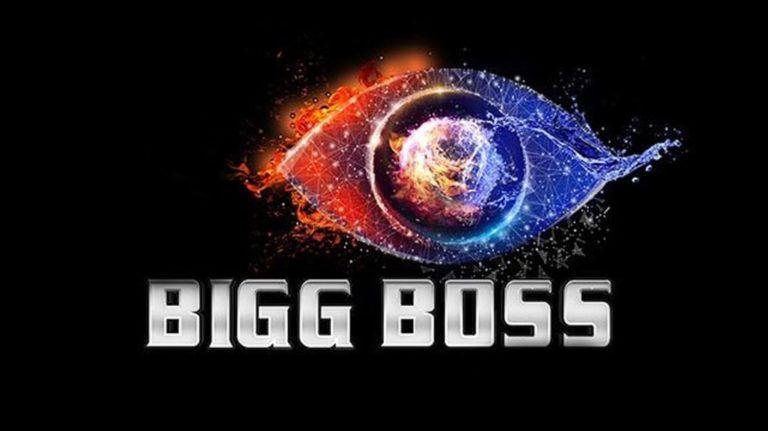 Bigg Boss 12 30th November 2018 Full Episode 76 watch Drama hindi