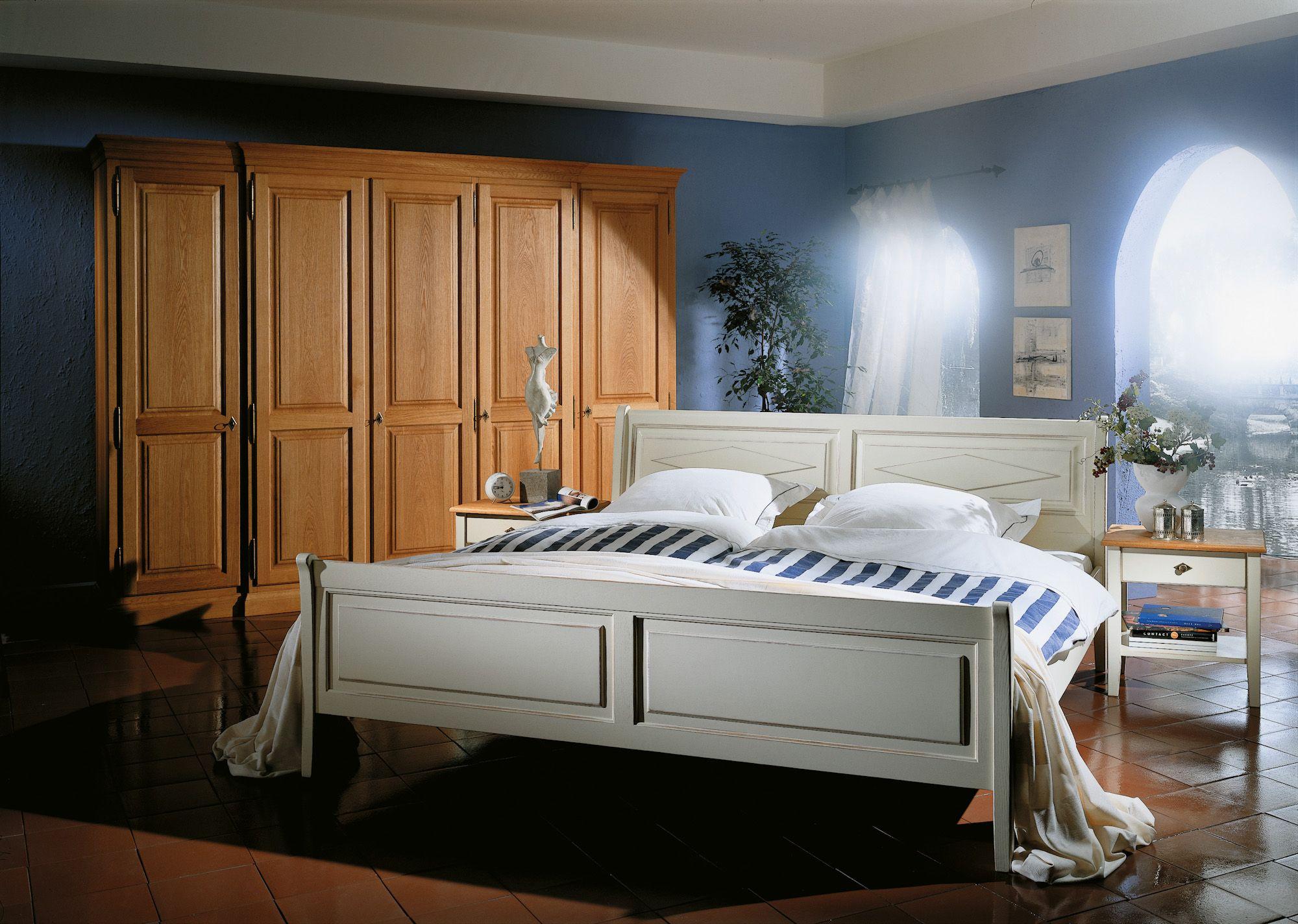 Eiche Schlafzimmer ~ V pur u schlafzimmer naturholzmöbel in eiche altholz rooms