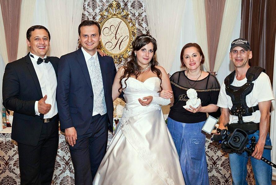 представительницы прекрасного фото свадьбы в омске этого