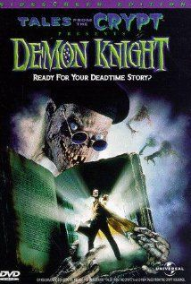 Download Tales from the Crypt: Demon Knight Full-Movie Free