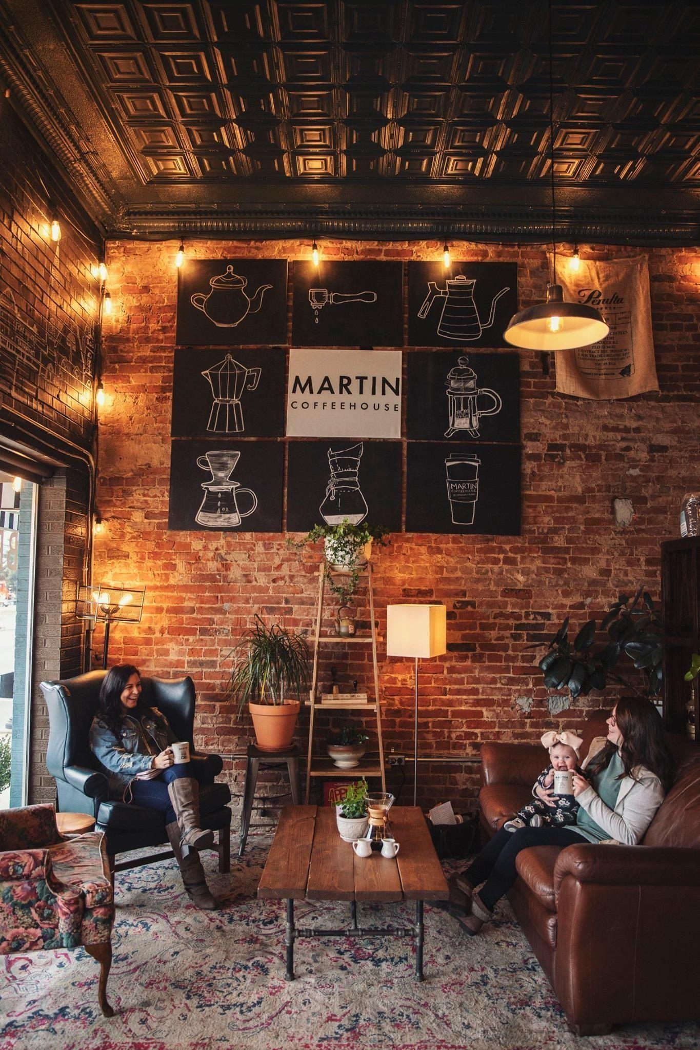 30 Stunning Coffee Shop Design Ideas That Most Inspiring In 2020 Coffee Shop Decor Coffee Shop Design Cozy Coffee Shop