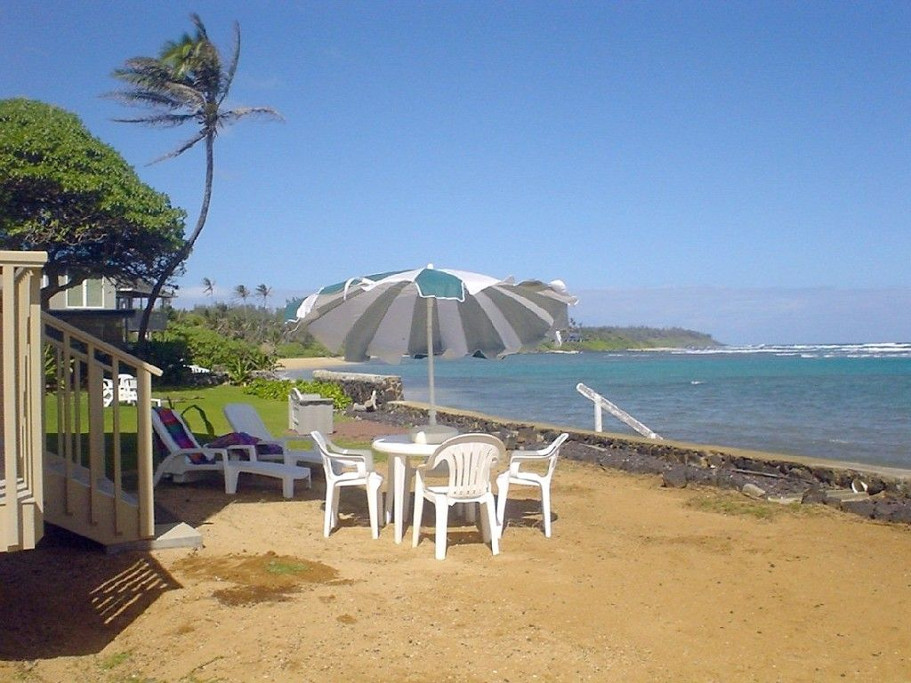 House Vacation Al In Anahola From Vrbo Travel Beach Homeskauaivacation
