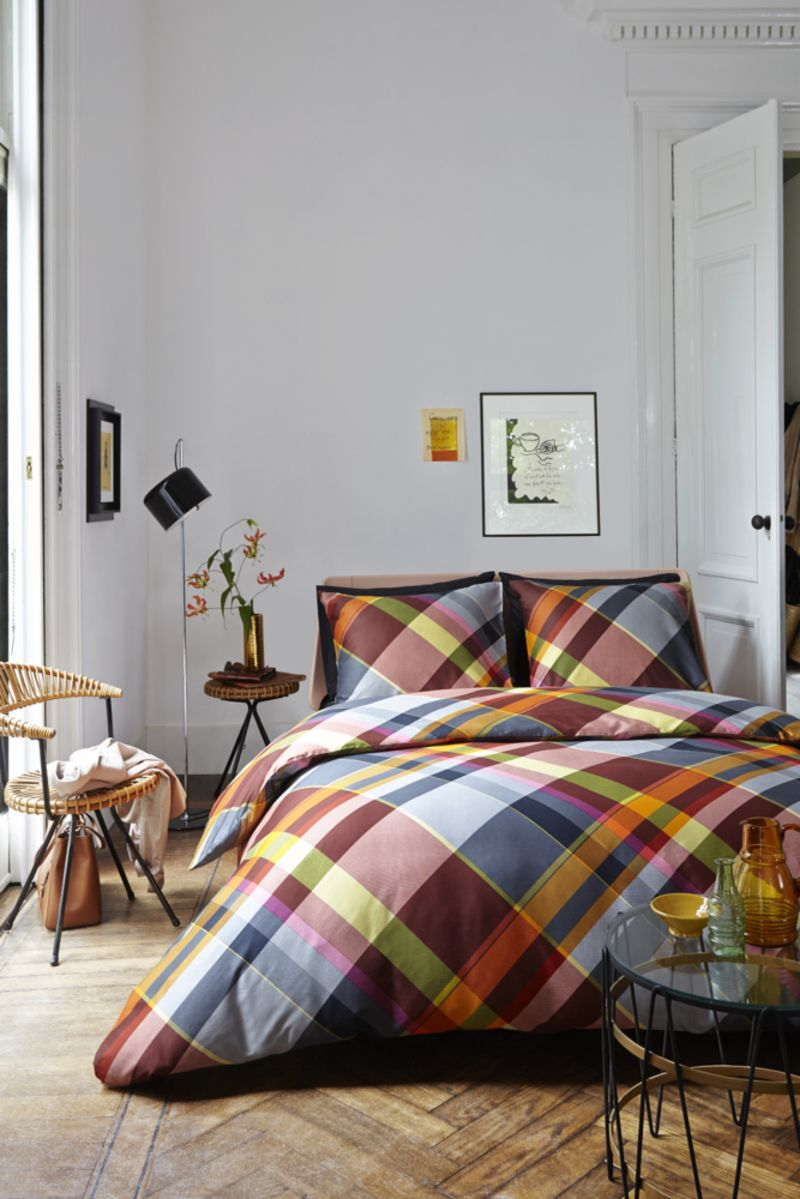 Bettwäsche Mexx Stilwerk Hamburg Auping Bettwäsche Bedroom Pinterest
