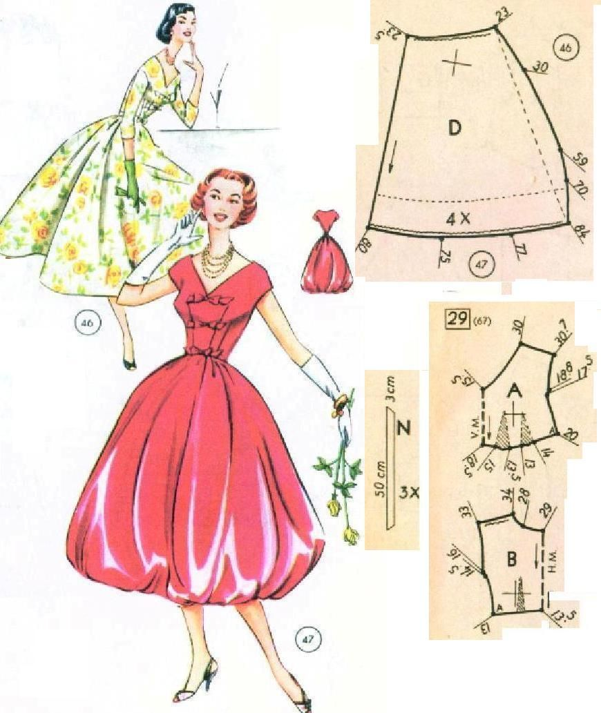 Pin by Charlotte Aguilera on Sewing ideas <3 | Pinterest | Costura ...