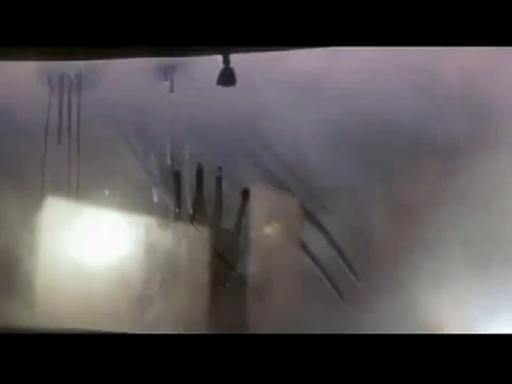 Titanic sex car scene