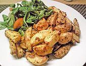 Fettarme Kartoffelspalten aus dem Ofen #kartoffelspaltenofen Fettarme Kartoffelspalten aus dem Ofen (Rezept mit Bild) | Chefkoch.de #kartoffelspaltenofen Fettarme Kartoffelspalten aus dem Ofen #kartoffelspaltenofen Fettarme Kartoffelspalten aus dem Ofen (Rezept mit Bild) | Chefkoch.de #kartoffelspaltenofen Fettarme Kartoffelspalten aus dem Ofen #kartoffelspaltenofen Fettarme Kartoffelspalten aus dem Ofen (Rezept mit Bild) | Chefkoch.de #kartoffelspaltenofen Fettarme Kartoffelspalten aus dem Ofen #kartoffelspaltenofen