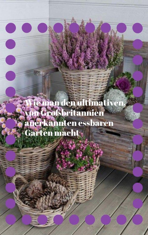 Ich Liebe Diese Tipps Um Zu Verhindern Dass Meine Tomaten Im Garten Splittern Fruher Hatte Ich So Viele Probl In 2020 Decorative Wicker Basket Garden Wicker Baskets