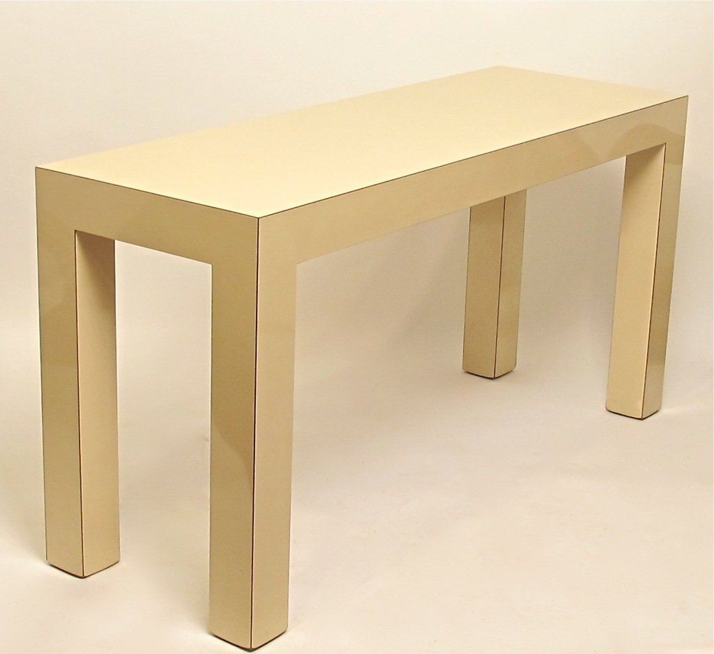 Parsons Sofa Table Expensive Home Office Furniture Check More At Http Www