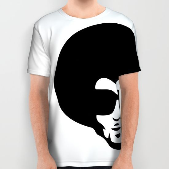 My #NEW #Illustrations #AFRO is now available in a new format. Check this out