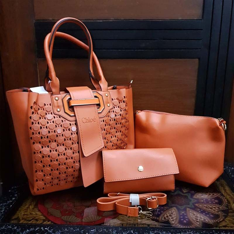 31766b8869 Latest hand bags collection for women | Handbags Designs | Bags ...