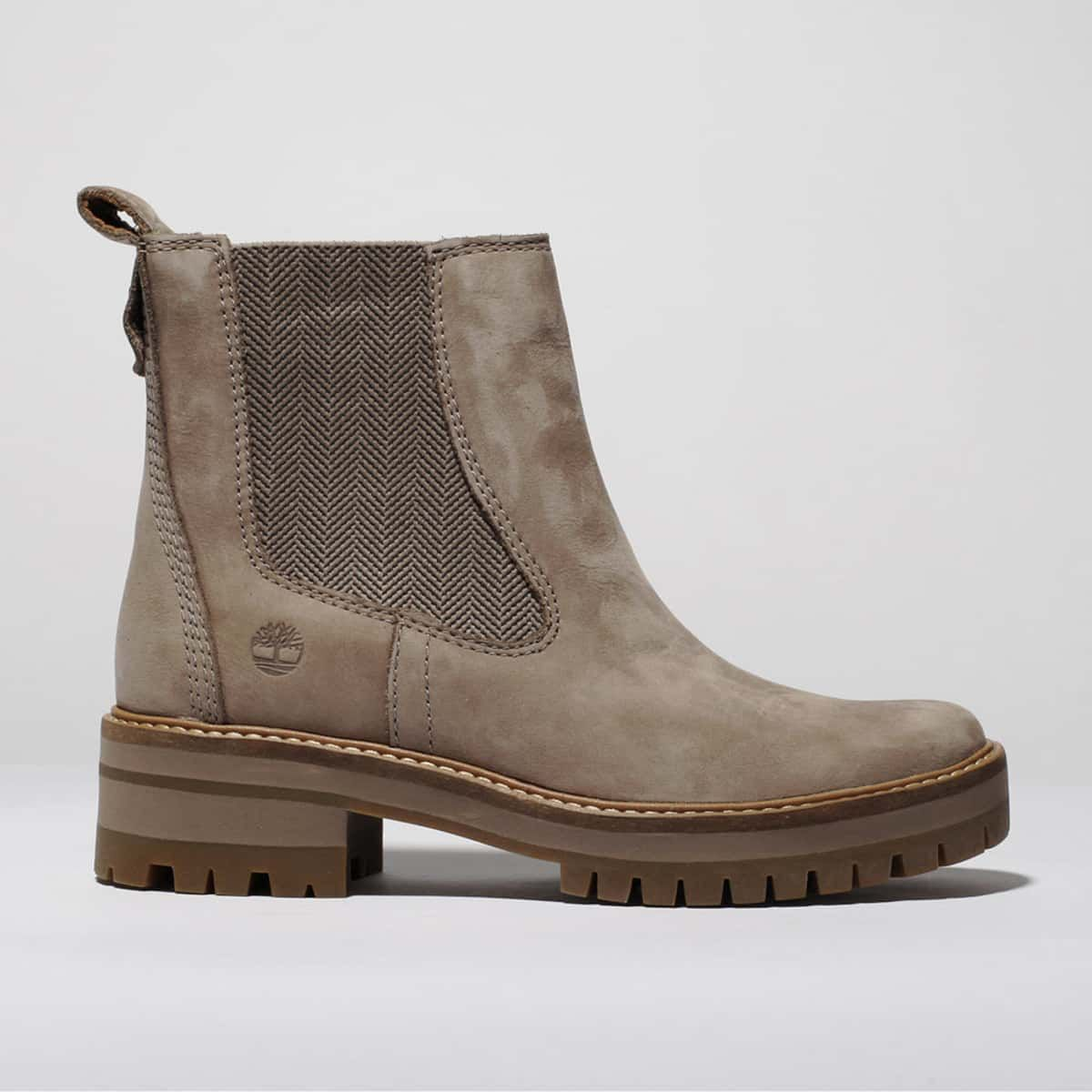 info for add44 10aee womens grey timberland courmayeur valley chelsea boots ...