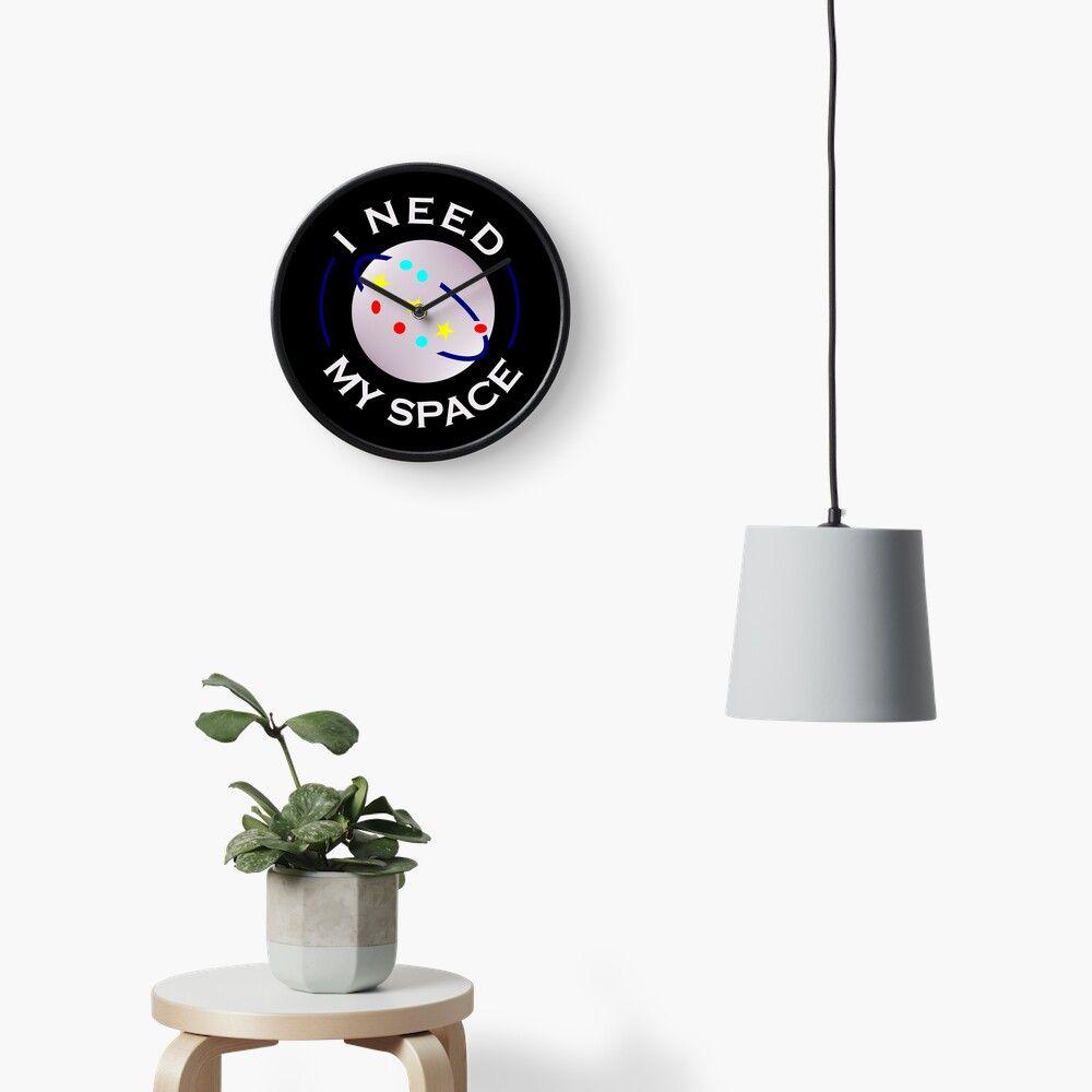 #homeaccents #roomdecor #framedartposter #wallclock #homedecorstyles