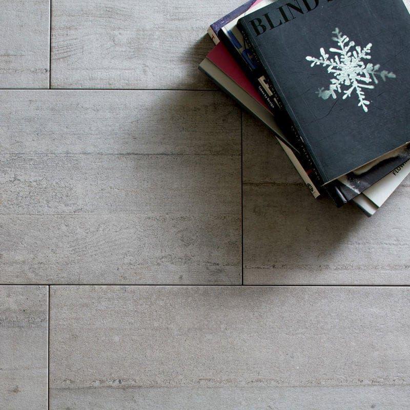 Porcelain Porcelain Tile Unique Tile Shapes Gorgeous Tile