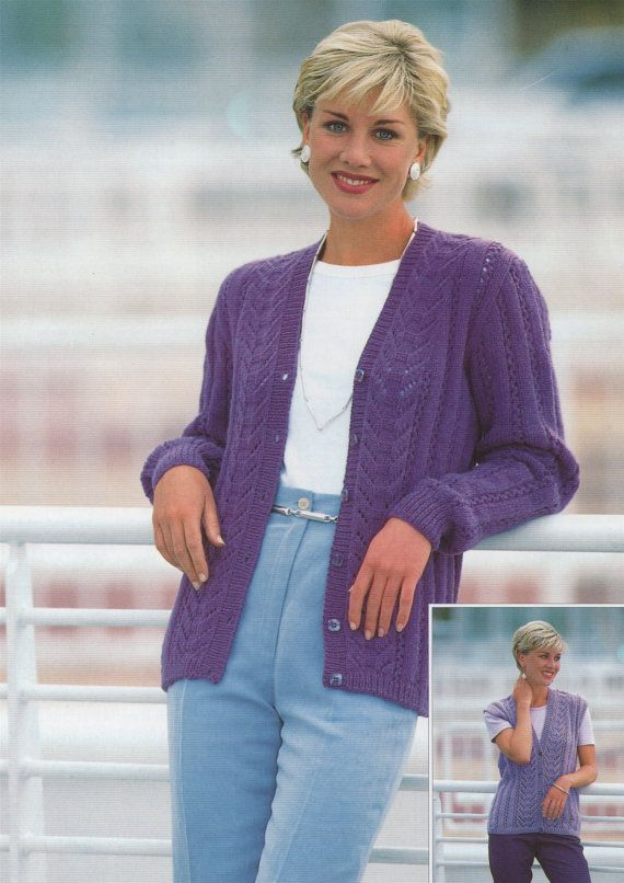 7f76eccb5c35 This is a PDF (discreetly watermarked) digital knitting pattern